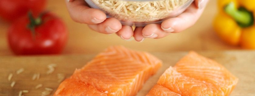 Does salmon benefit dogs with food sensitivities make sure to pick the right brand for your pet food