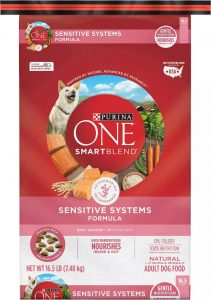 Purina One SmartBlend
