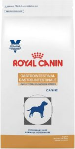 Royal Canin Veterinary Diet Gastrointestinal