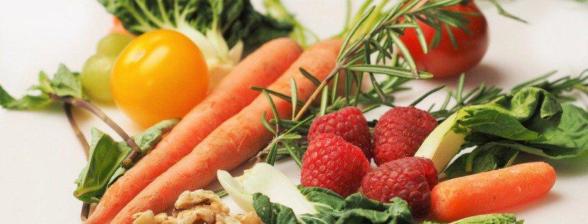 Vitamin D, Vitamin E, Vitamin K, Fish Oil For Skin Issues