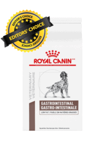 Royal Canin Veterinary Diet Low Fat Dry Food