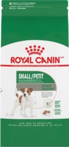 Royal Canin Recipe