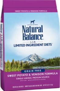 Natural basset hound puppy feeding large breed puppy foods needs