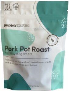 PupJoy Market Pork Pot Roast