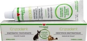 Vetoquinol Care Enzymatic