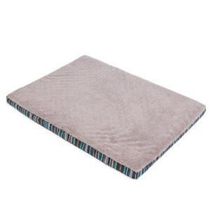 More Choice Dog Beds with Washable Covers