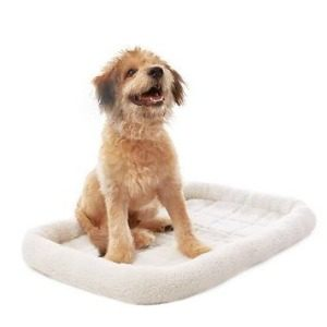 Best Dog Beds with Removable Cover