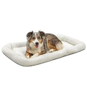 Best Dog Crate Beds Washable