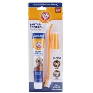 Best Way to Clean Your Pet s Teeth
