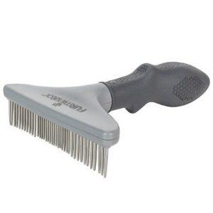 Useful for Brushing Your Dog s Coat