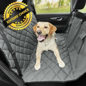 Front Seat Sog Car Seat Covers