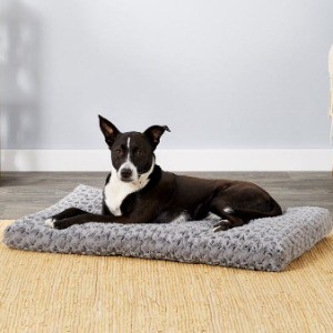 Washable Large Dog Beds with Foam Core