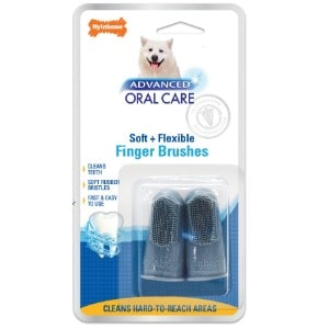 Various Dog Toothbrushes for Dog s Mouth