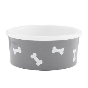 The Best Dog Food Bowl for Your Pooch