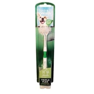 Toothbrush For Your Dog s Teeth