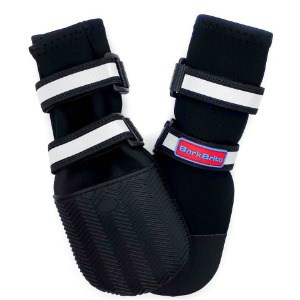 Pawz Dog Boots for Walking Outside