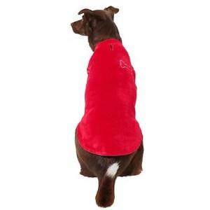 Best Water Resistant Jacket for Dog