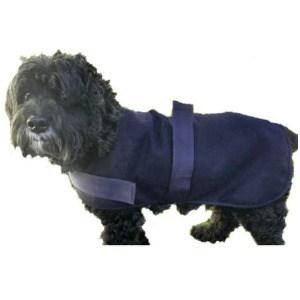 Winter Dog Coat to Keep Warm